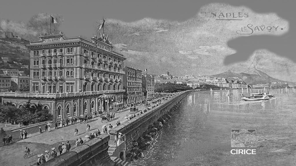 Immaginando Granada. Un´analisi iconografica della città attraverso la memoria del viaggiatori romantici (sec. XIX)