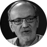 Lino Cabezas Gelabert