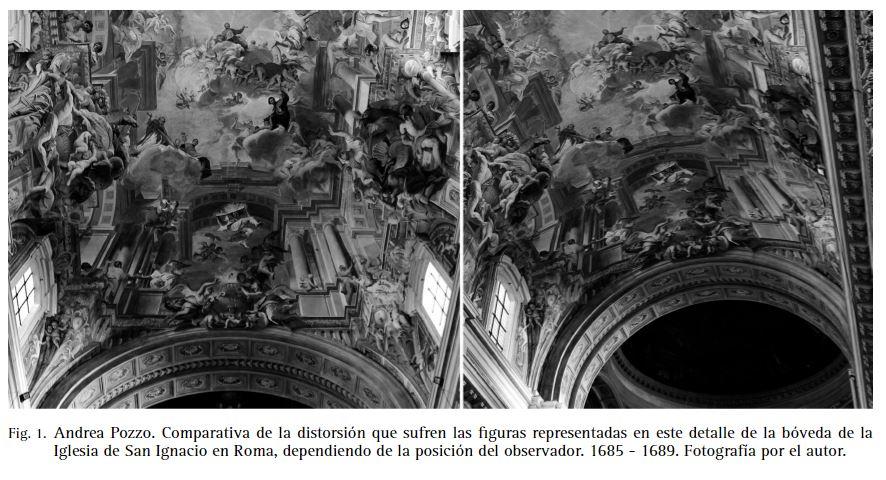 Andrea Pozo. Comparativa
