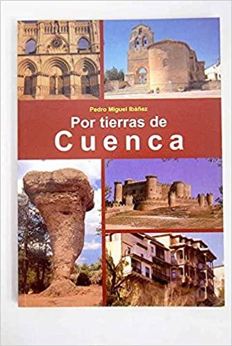 Por tierras de Cuenca