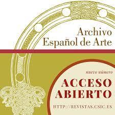La ciudad de Córdoba en su primer plano: un dibujo esquemático de 1752