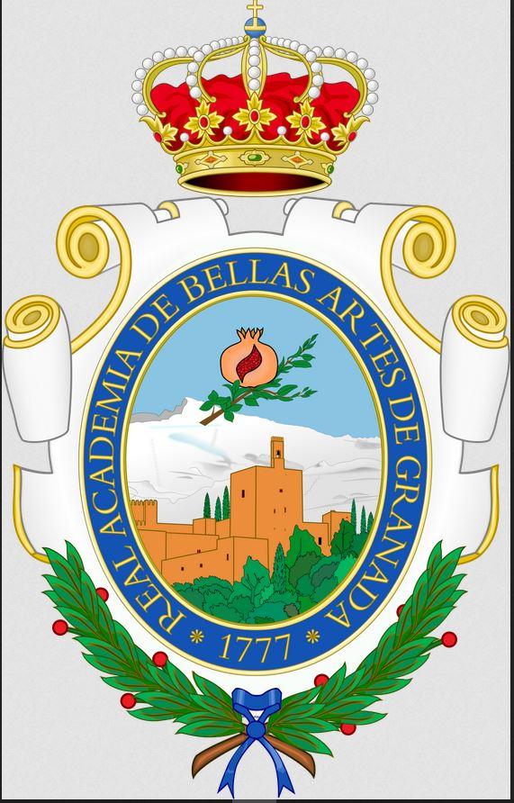 Granada (1563-1853): tres siglos de evolución urbana a través de la estampa